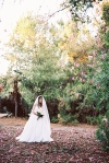 Fuji Pro 400H Wedding Photography