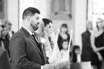 Greek_Orthodox_Wedding_21