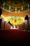 Greek_Orthodox_Wedding_23