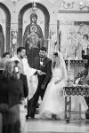 Greek_Orthodox_Wedding_24