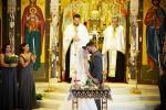 Greek_Orthodox_Wedding_26