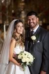 Greek_Orthodox_Wedding_28