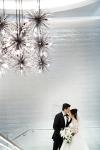 Huntington_Beach_Wedding_Photographer_10