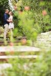 Los_Angeles_Arboretum_Engagement_Pictures_05