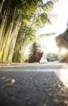 Los_Angeles_Arboretum_Wedding_30