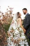 Los_Angeles_Arboretum_Wedding_43