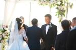 Orange_County_Wedding_Photographer_17
