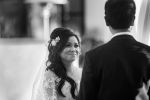 Orange_County_Wedding_Photographer_19
