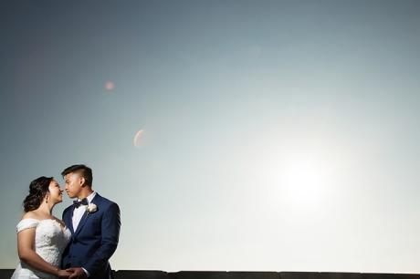 Wedding Reception Photojournlism