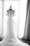 Redondo Beach Portofino Hotel Wedding Photography
