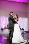 Saint_Anthony_Greek_Orthodox_Wedding_51