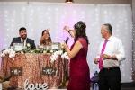 Saint_Anthony_Greek_Orthodox_Wedding_53