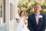 Scripps_Istitution_of_Oceanography_Wedding_02