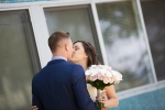 Scripps_Istitution_of_Oceanography_Wedding_04