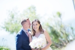 Scripps_Istitution_of_Oceanography_Wedding_13