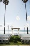 Scripps_Istitution_of_Oceanography_Wedding_16