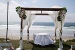 Scripps_Istitution_of_Oceanography_Wedding_18