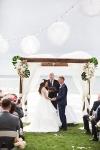 Scripps_Istitution_of_Oceanography_Wedding_21