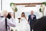 University_California_San_Diego_Wedding_01