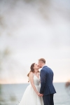 University_California_San_Diego_Wedding_17