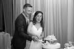 University_California_San_Diego_Wedding_19