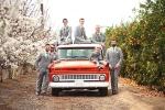 Fresno_Wedding_Photographer_09