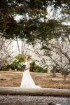 Fresno_Wedding_Photographer_10