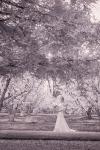 Fresno_Wedding_Photographer_11