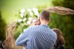 Fresno_Wedding_Photographer_21