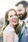 Wedding Photography with Fuji Pro 400H and Canon EOS 3