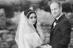 Ilford XP2 Super 400 Wedding Photography