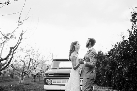 Wedding Photography using Ilford XP2 Super 400H and Minolta X-700