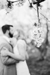 Ilford_XP2_Super_400_Wedding_49