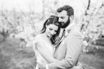 Ilford_XP2_Super_400_Wedding_51