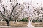 Kodak_Portra_400_Wedding_13