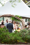 Ranch_Wedding_27