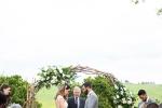 Ranch_Wedding_28