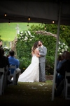 Ranch_Wedding_29