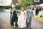 Ranch_Wedding_30