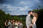 Ranch_Wedding_32
