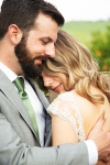 Ranch_Wedding_33