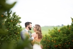 Ranch_Wedding_34