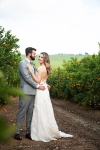 Ranch_Wedding_35