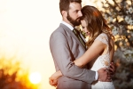Wedding Photography in Exeter, California