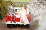 Ranch_Wedding_46